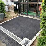 札幌市清田区N様邸 灯油式温水ロードヒーティング工事-6