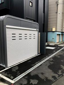 札幌市東区E様邸快冬くんⅡおよび温水ロードヒーティング工事-10