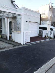 2020年10月施工 札幌市豊平区 O様邸 温水ロードヒーティング工事-施工後2