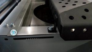 埋設型融雪機 融雪王HS-2200 給水-2